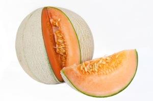 stockvault-melon-fruit132468