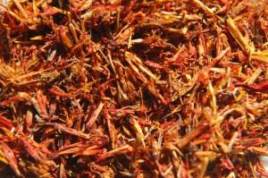 saffron-1195951-639x424