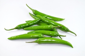 stockvault-spicy-green-chillies115253