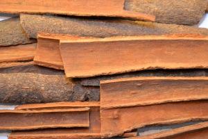 stockvault-cinnamon-bark-sticks183666
