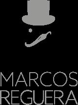 Marcos Reguera